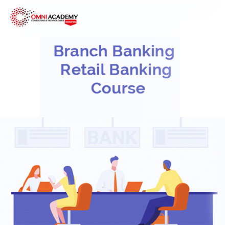 Branch Banking Course