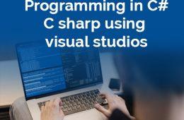 C Sharp Using Course