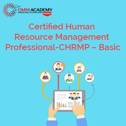 CHRMP Basic Course