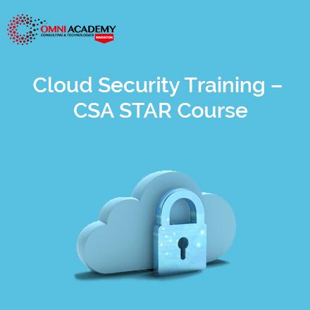CSA Course