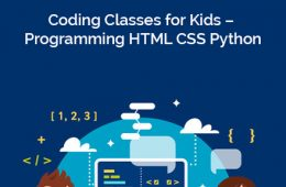 HTML CSS Course