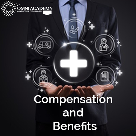 Compensation and Benefits Course