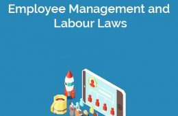 Employee and Labour Laws Course