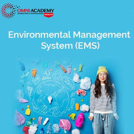 EMS Course