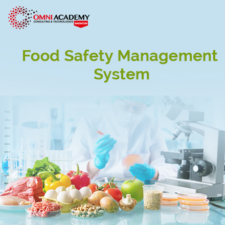ISO 22000 Course
