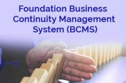 BCMS Course