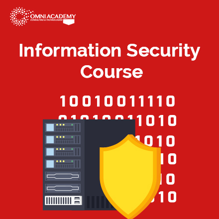 ISO Course
