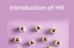 HR Course