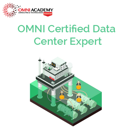 Data Expert Course