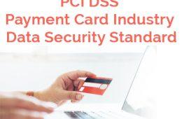 PCI DSS Course