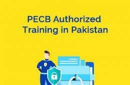 PECB Course