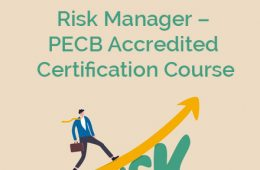 Risk Manager Course