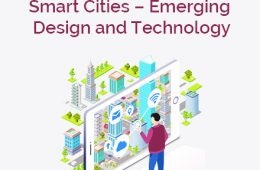 Smart Cities Course