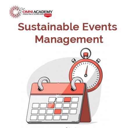 Event Management Course
