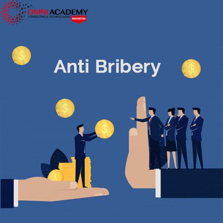 Anti Bribery Course