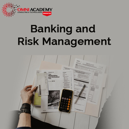 Banking and Risk Management Course