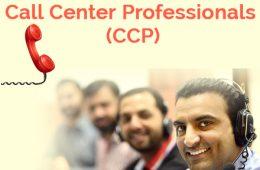 CCP Course