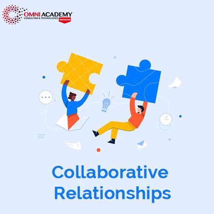 Collaborative Relationship Course