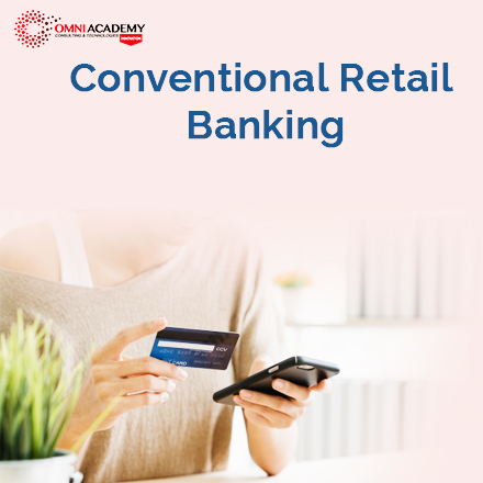 Conventional Retail Banking Course