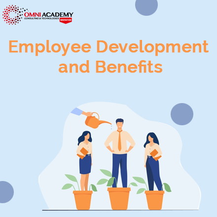 Employee Development Course