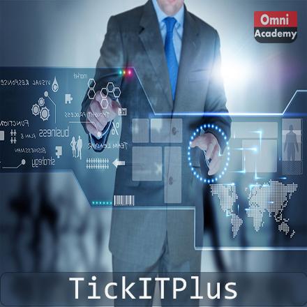 TickITplus