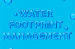 Water Footprint Course