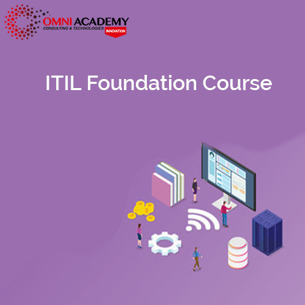 ITIL Course
