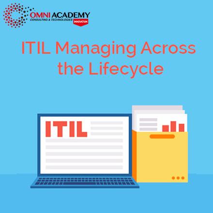 ITIL Training