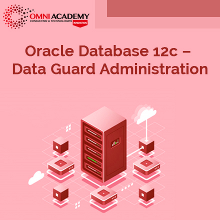 Data Guard Administration Course