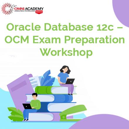 OCM Exam
