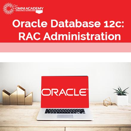 RAC Fundamentals Course