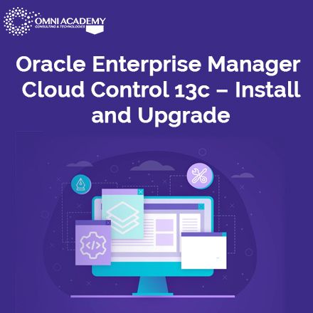 Install and Upgrade Course