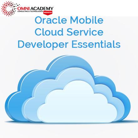 Mobile Cloud Course