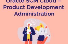 Product Development Course