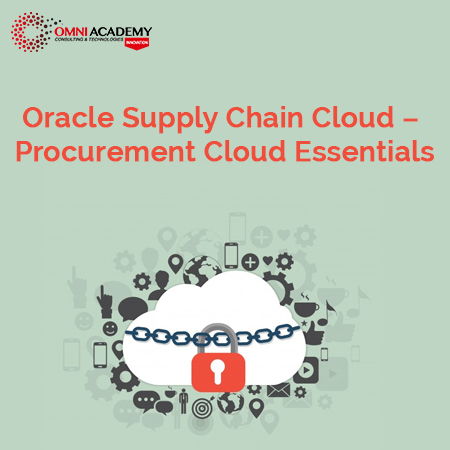 Supply Chain Course