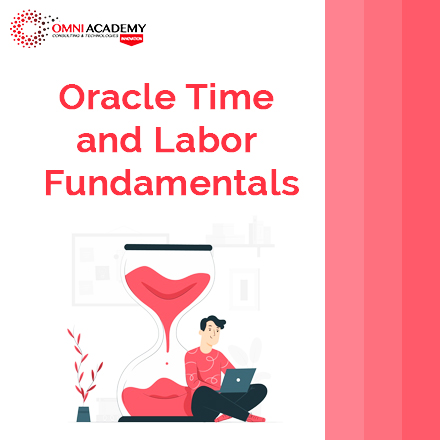 Time and Labour Fundamentals Course