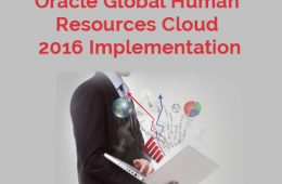 Global HR Course