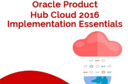 Product Hub Course