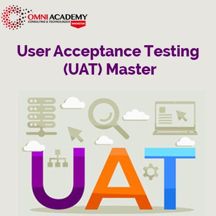 UAT Course