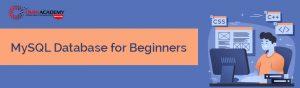 MYSQL DBA Course