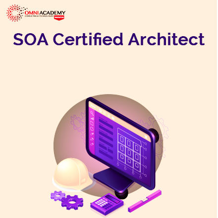 SOA Certified Course