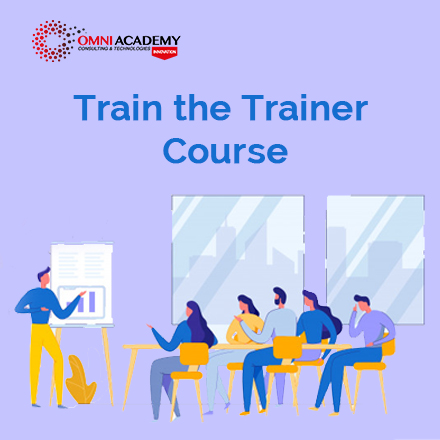 TTT Course