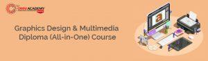 GD&MM Course