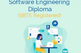 SBTE Course