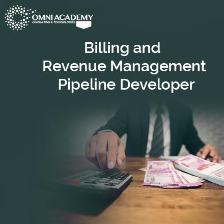 Pipeline Developer Course