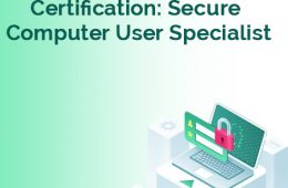 Secure Computer Course
