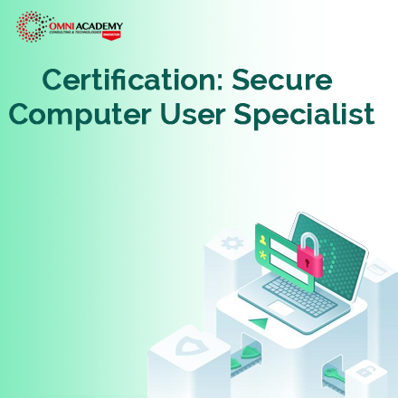 Secure Computer Course