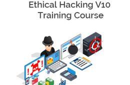 EH V10 Course