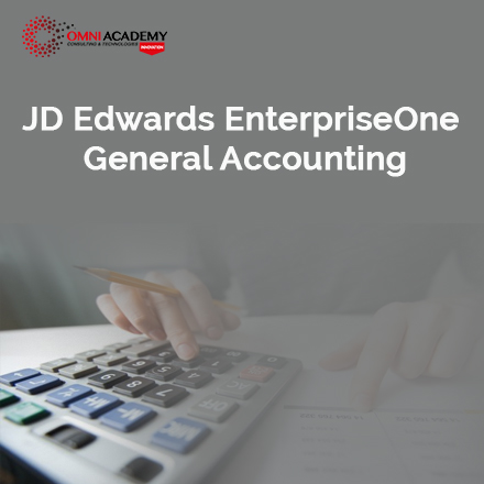 General Accounting Course