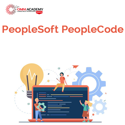 PeopleCode Course